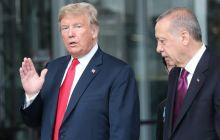 بيان صحفي: يا ويحَ مَنْ حليفُهُ أمريكا وصديقه ترامب! (مترجم)